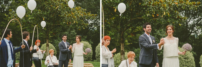fotografos-bodas-guipuzcoa16-2