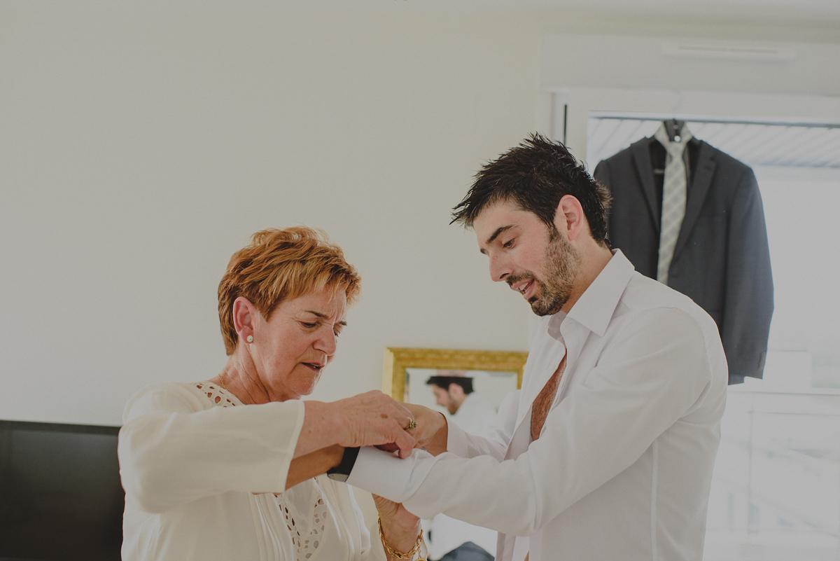 fotografos-bodas-guipuzcoa18
