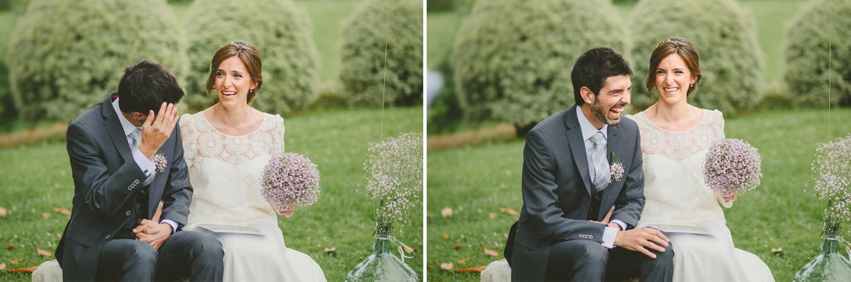 fotografos-bodas-guipuzcoa42-copia