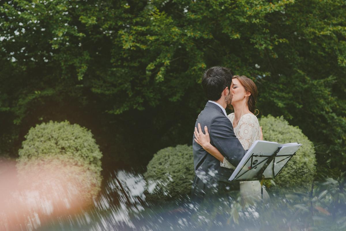 fotografos-bodas-guipuzcoa49