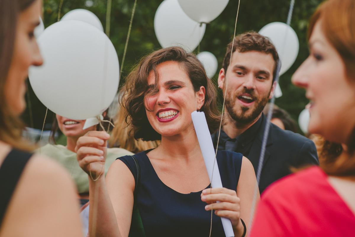 fotografos-bodas-guipuzcoa52
