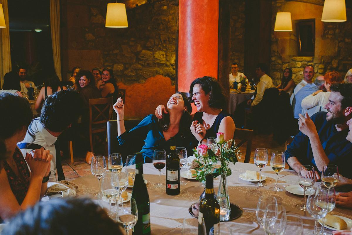 fotografos-bodas-guipuzcoa67