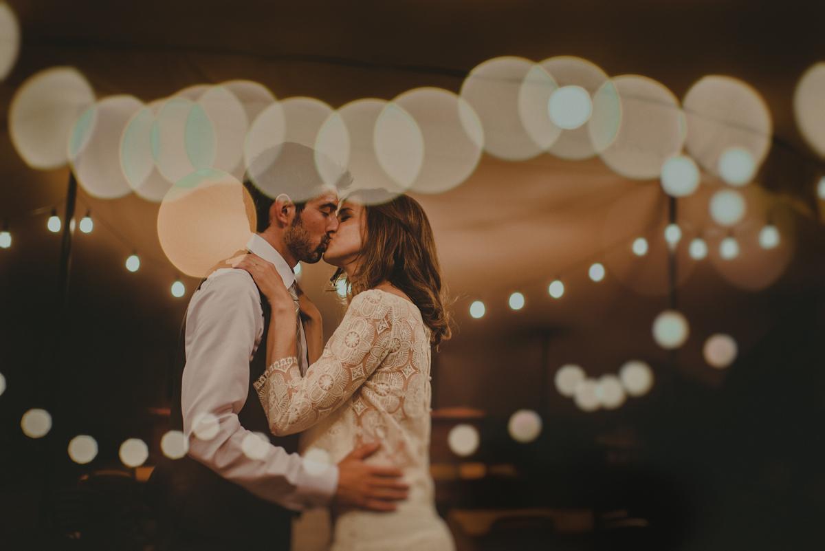Fotógrafos de bodas en Donostia-San Sebastian, Gipuzkoa