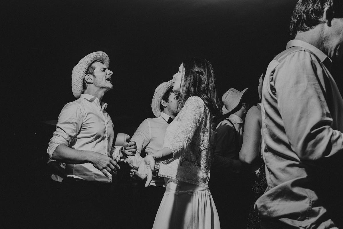 fotografos-bodas-guipuzcoa71
