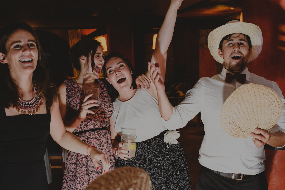 fotografos-bodas-guipuzcoa73