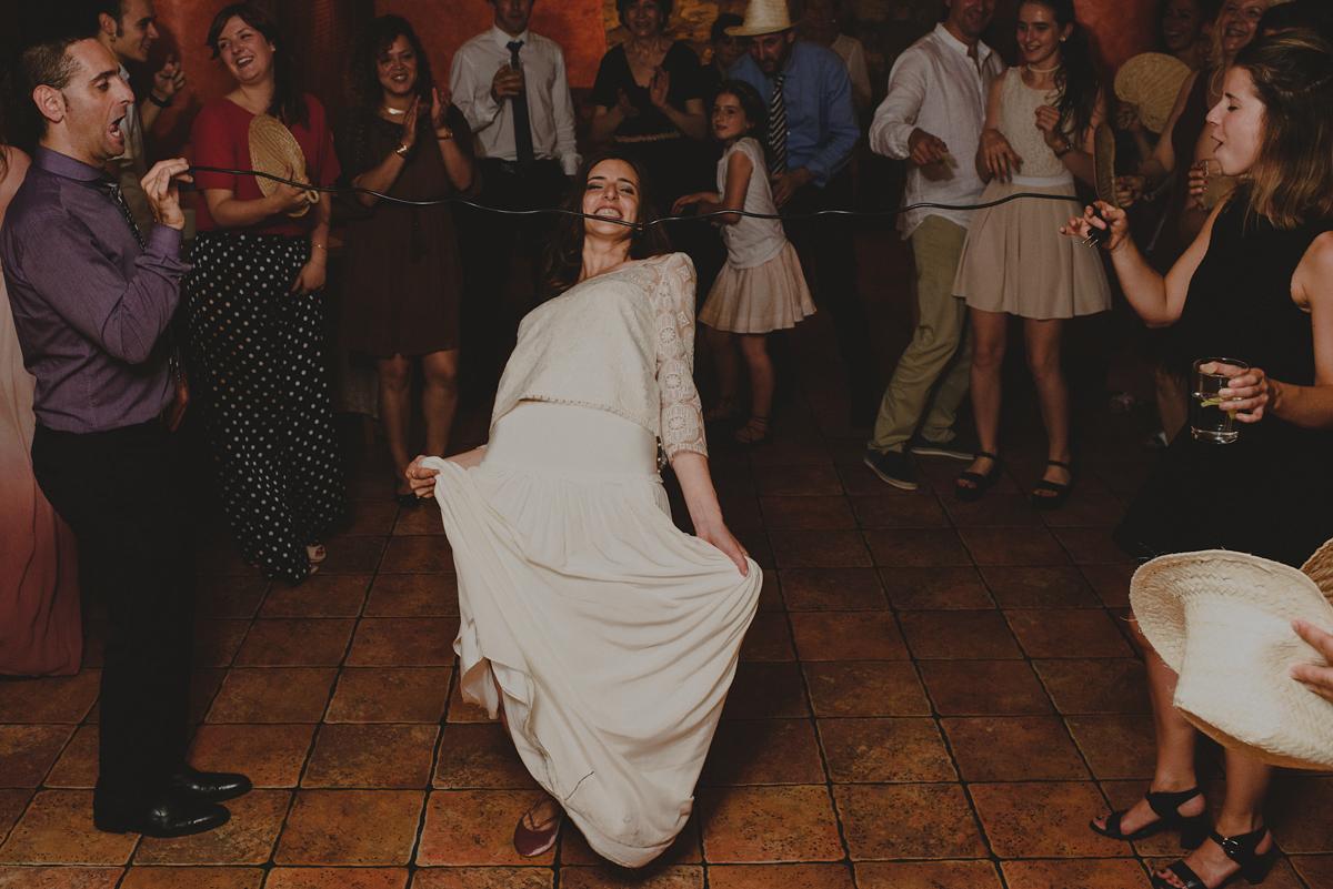 fotografos-bodas-guipuzcoa75