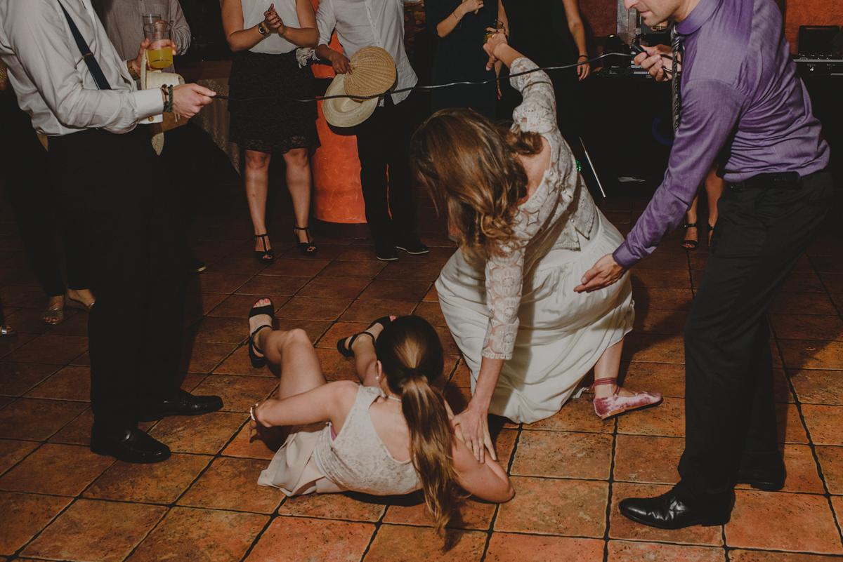 fotografos-bodas-guipuzcoa77