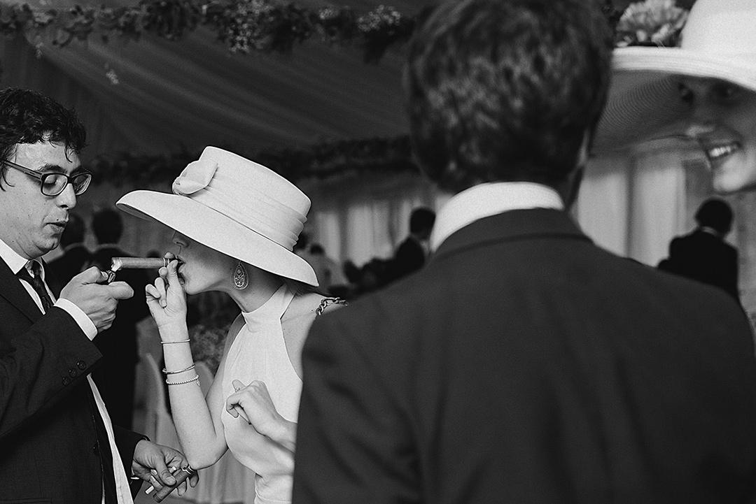 Fotógrafos de bodas en Bilbao