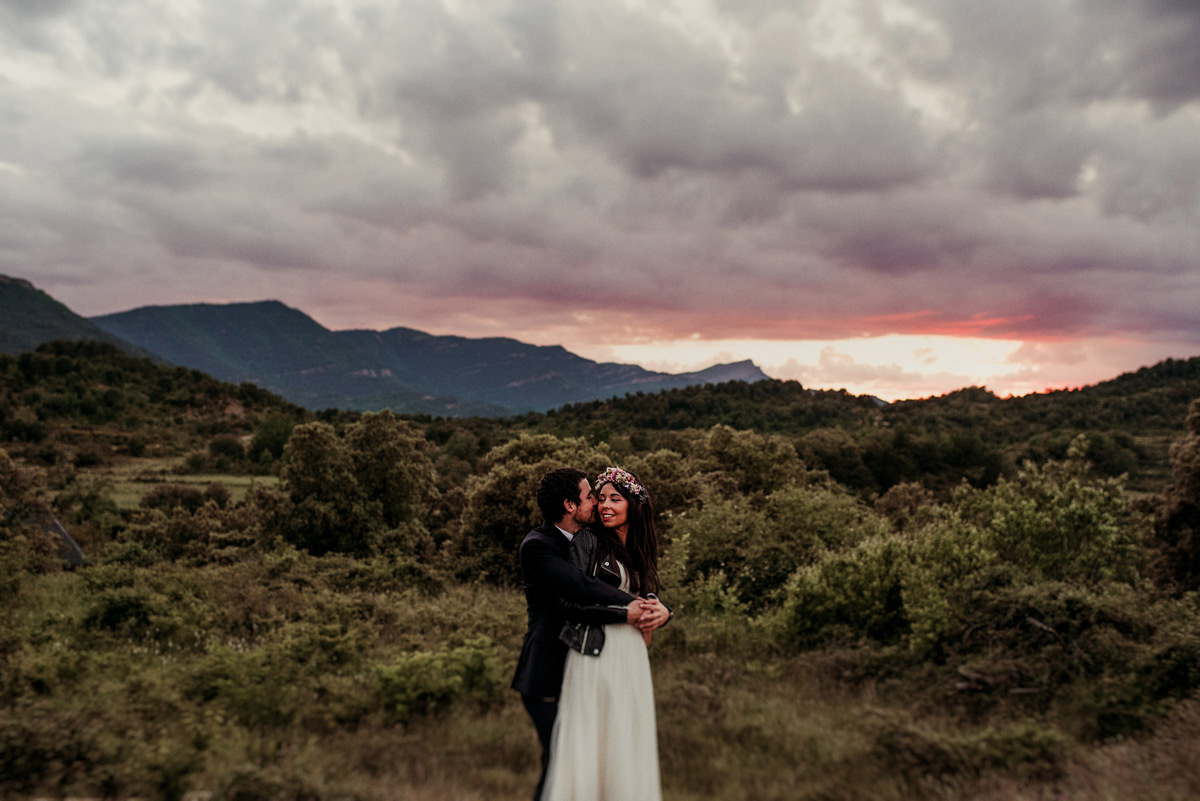 wedding-photograhper-spain-1-11