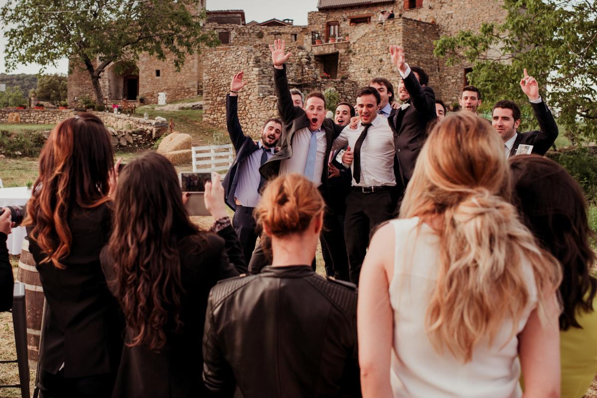 wedding-photograhper-spain-1-14