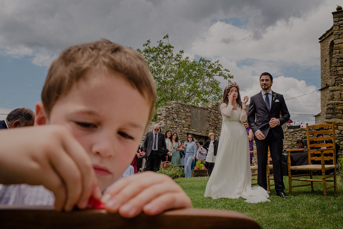 wedding-photograhper-spain-1-17