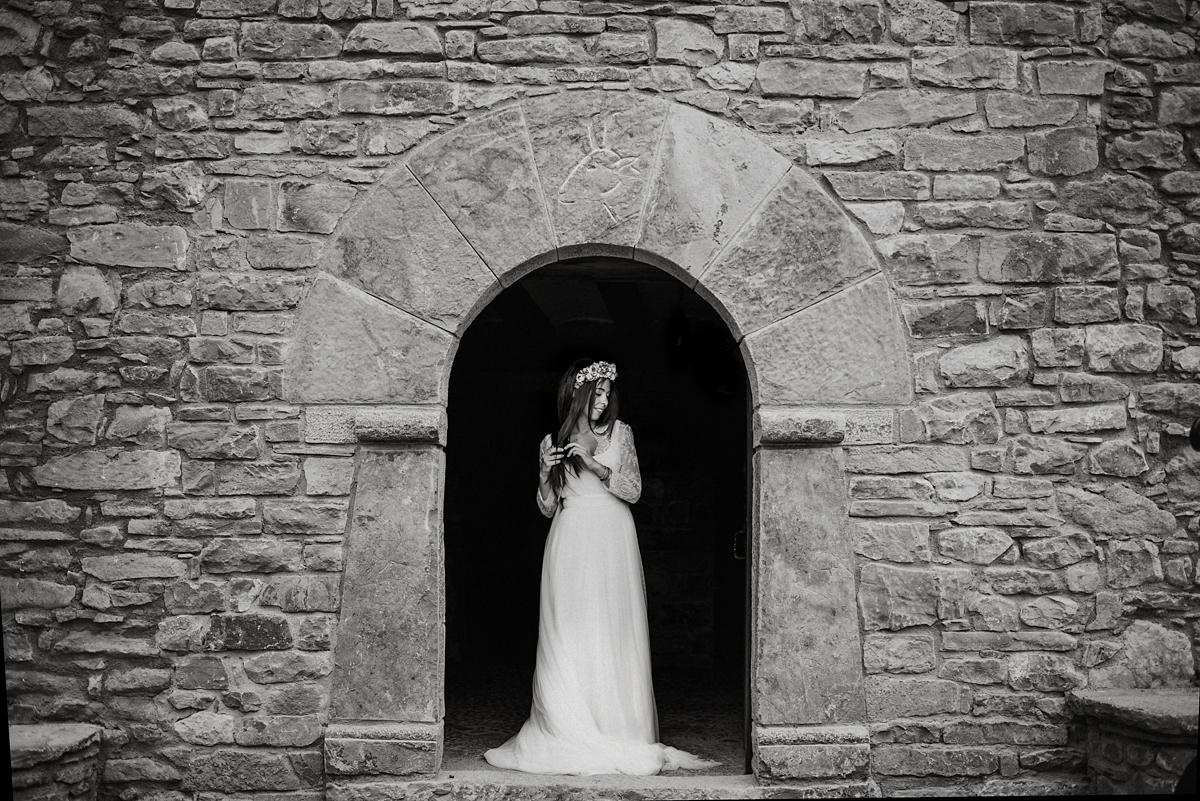 wedding-photograhper-spain-1-21