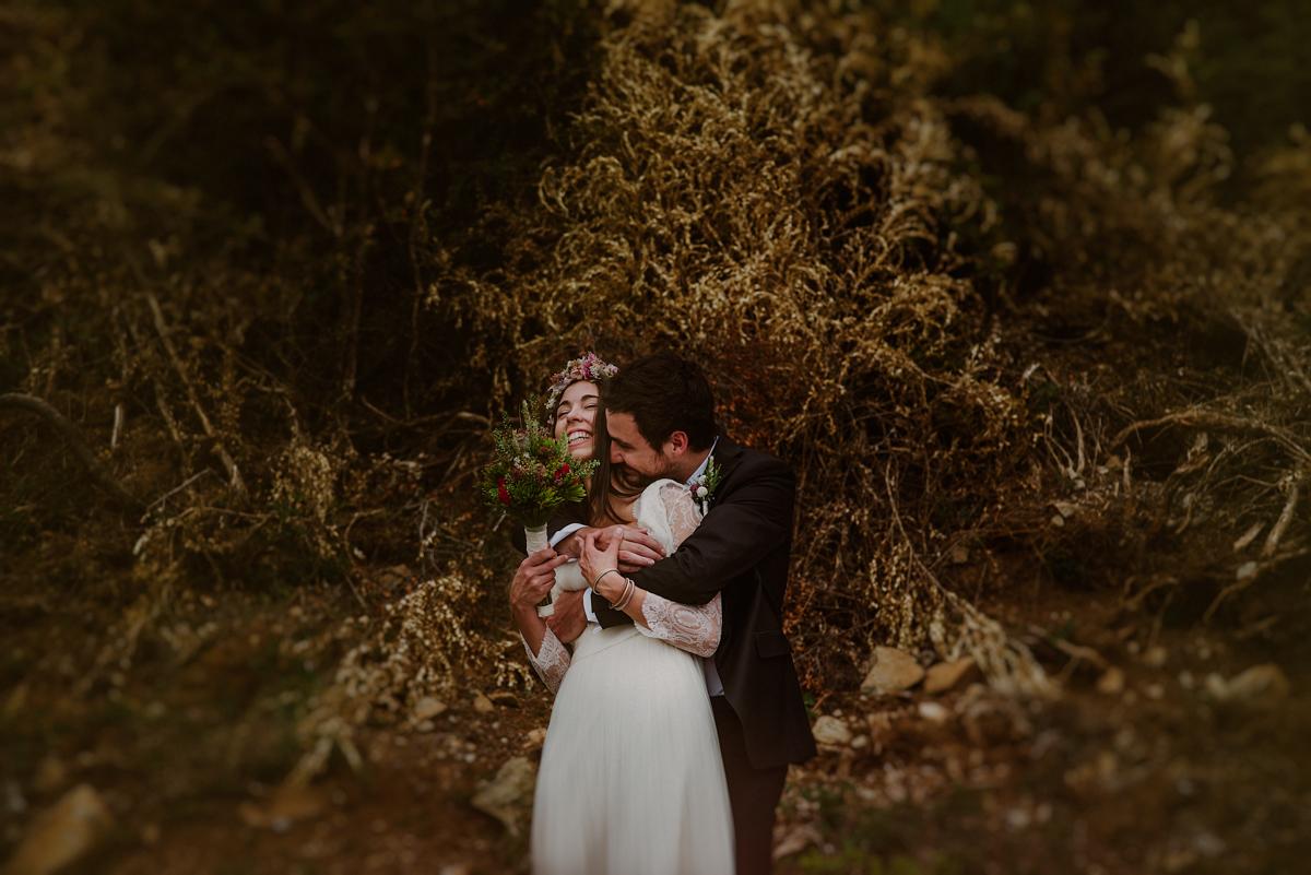 wedding-photograhper-spain-1-22