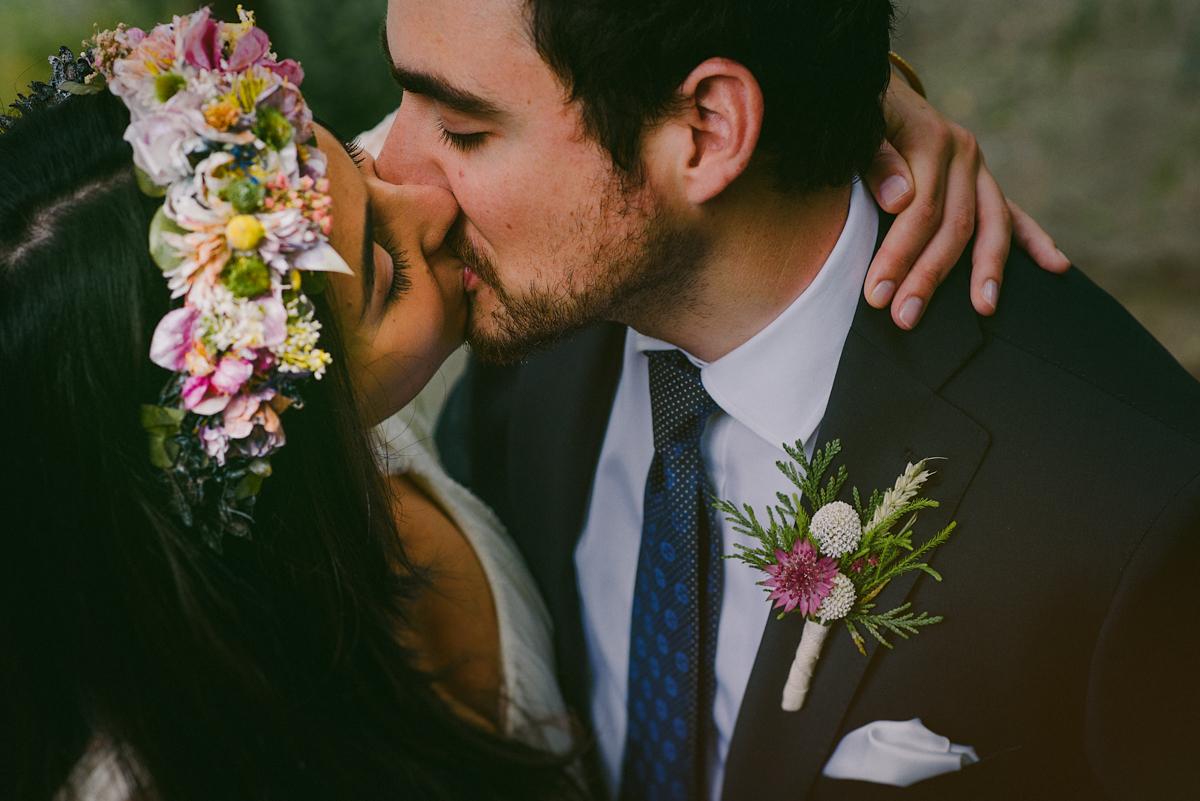 wedding-photograhper-spain-1-23