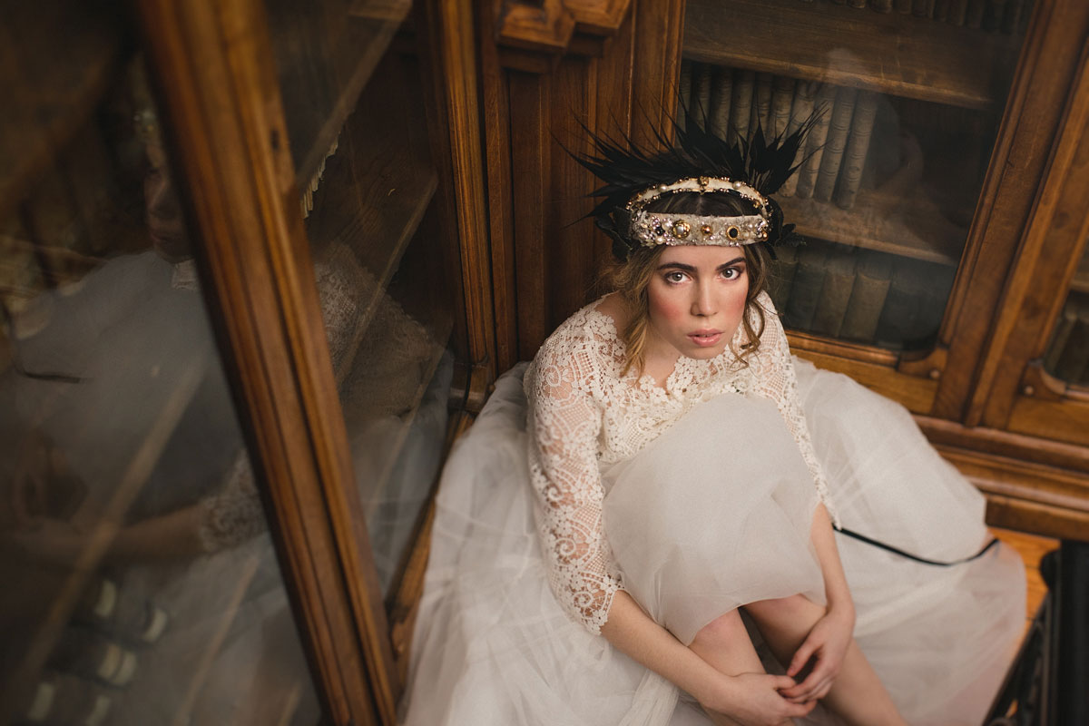 wedding-photograhper-spain-1-4