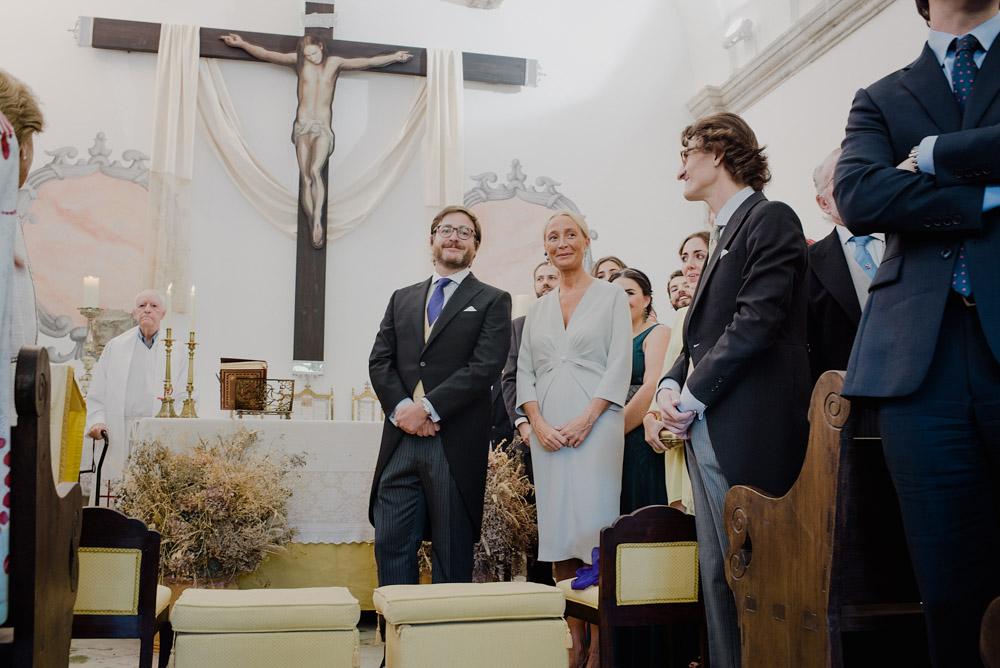 Fotografa de bodas en bizkaia