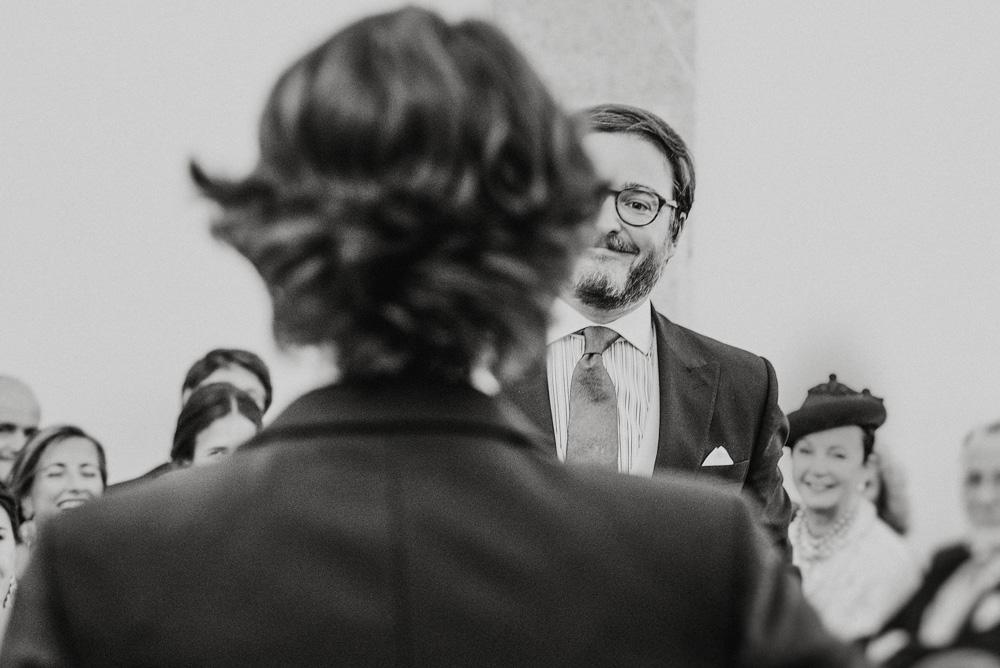 Fotógrafa de bodas en Bizkaia