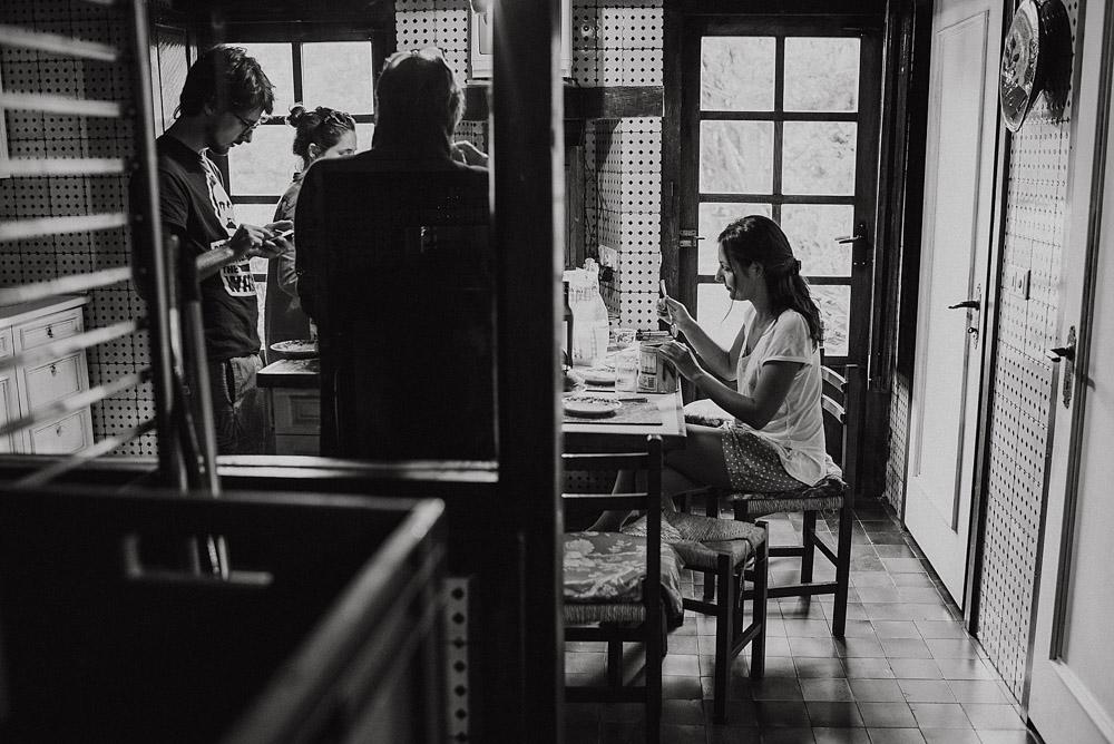 Fotógrafos bodas bizkaia