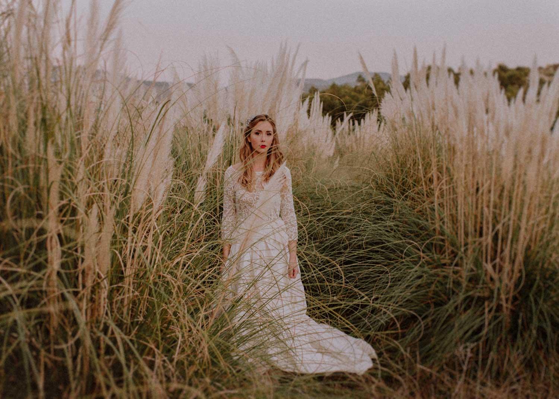 los mejores fotógrafos de bodas