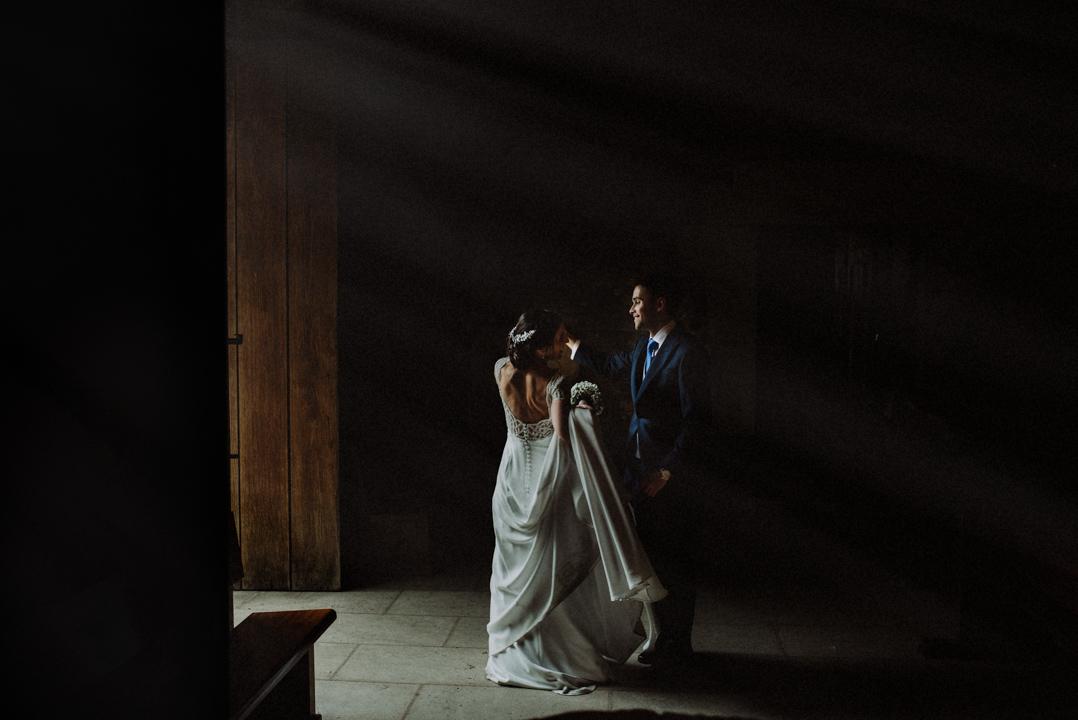 Fotógrafo de bodas Bilbao, Bizkaia