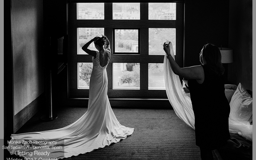 ISPWP Top 100 Wedding Photographers In The World