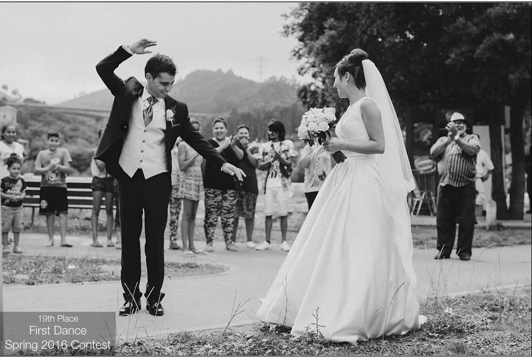 Fotógrafa de boda en Bilbao, Bizkaia, Monika Zaldo
