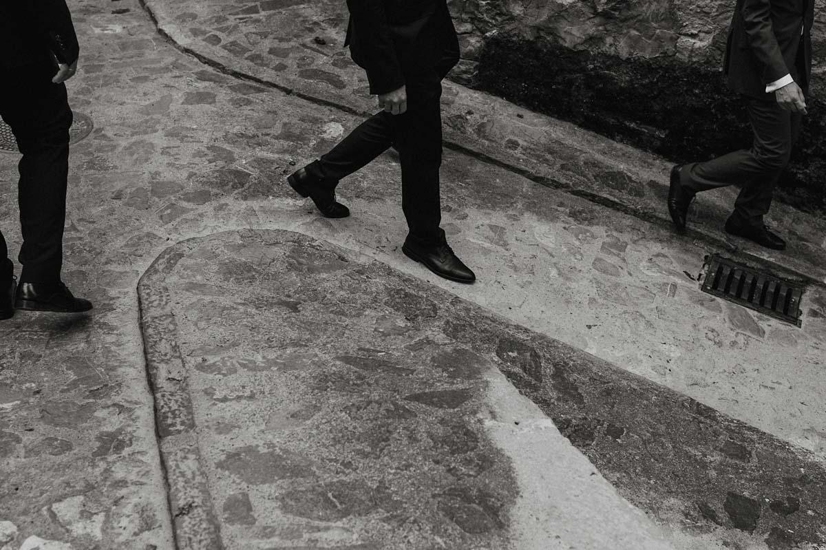 Fotógrafo en Donostia - San Sebastian, Gipuzkoa
