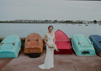 Fotógrafo de boda en Donostia - San Sebastian-1-12