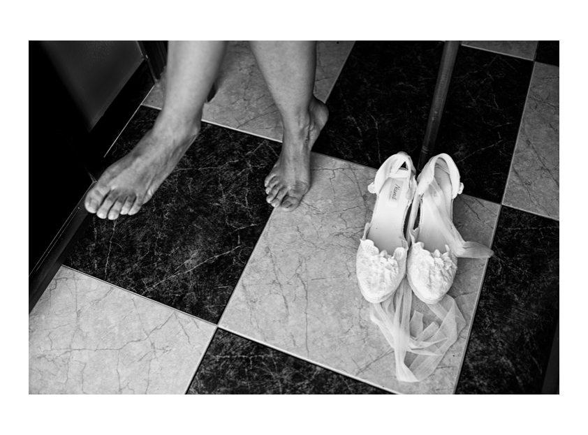 fotógrafo de bodas-06
