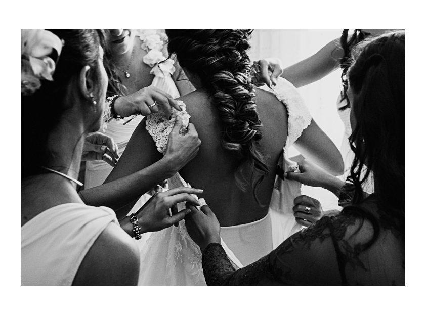 fotógrafo de bodas-08