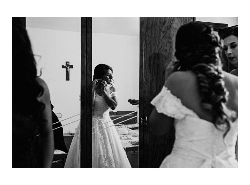 fotógrafo de bodas-09