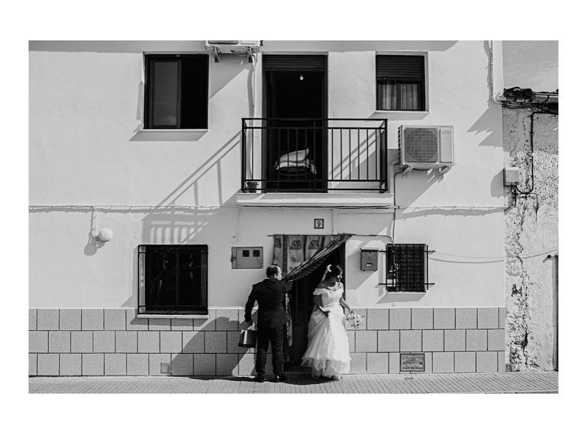 fotógrafo de bodas-12