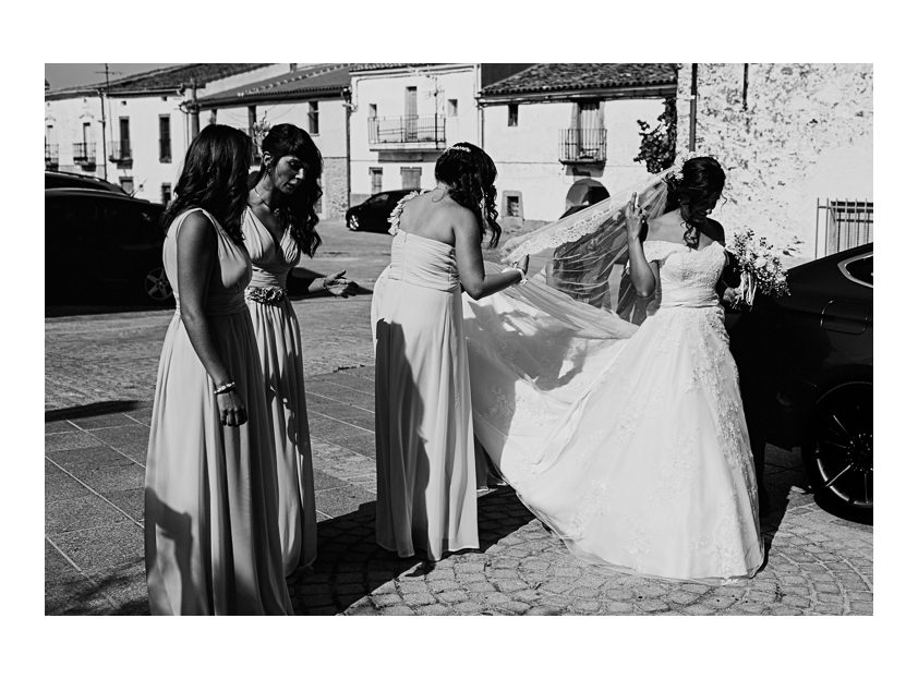 fotógrafo de bodas-14