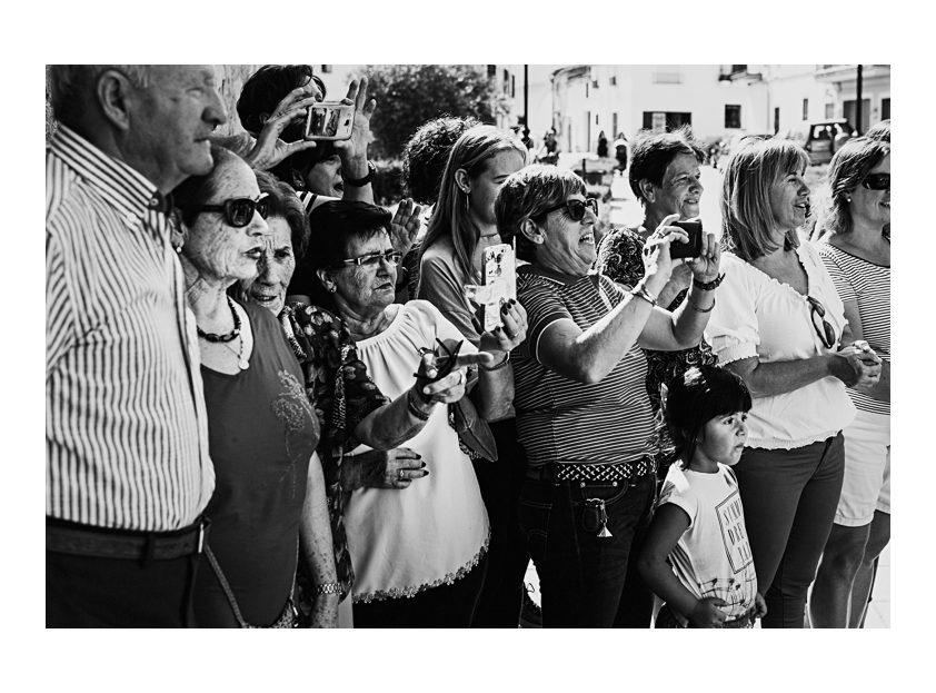 fotógrafo de bodas-15