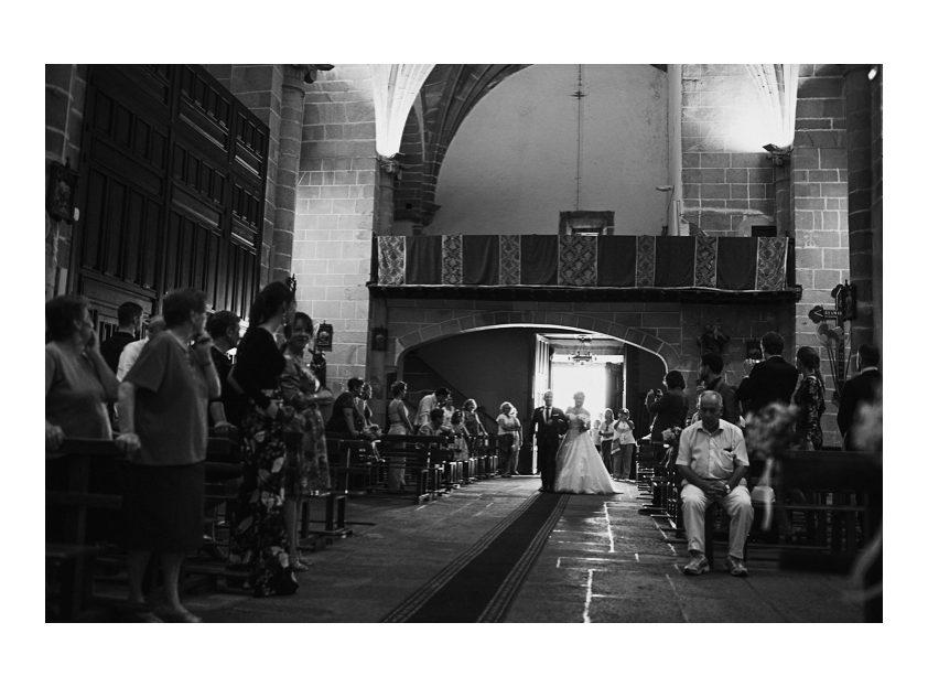 fotógrafo de bodas-16
