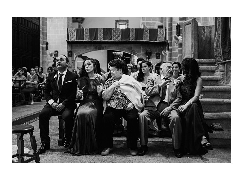 fotógrafo de bodas-19