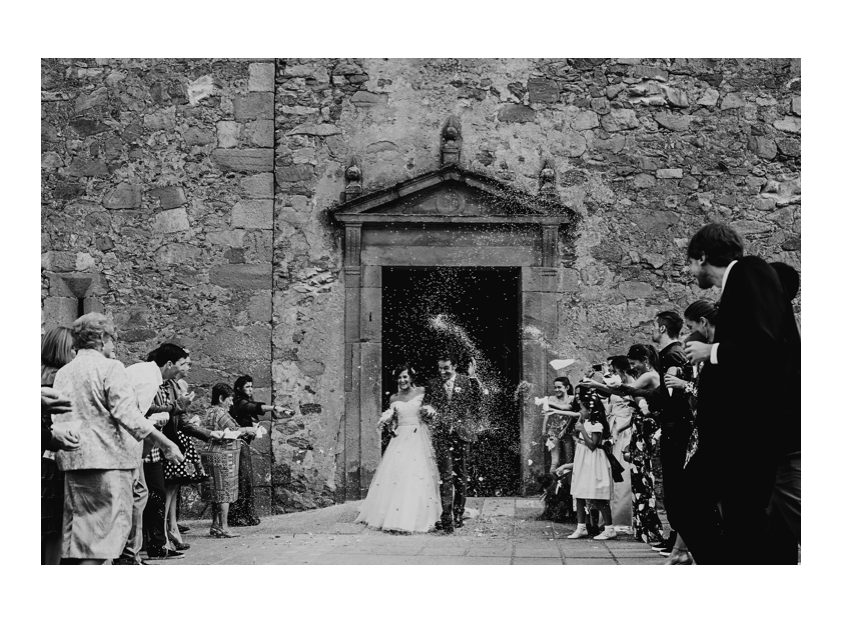 fotógrafo de bodas-20