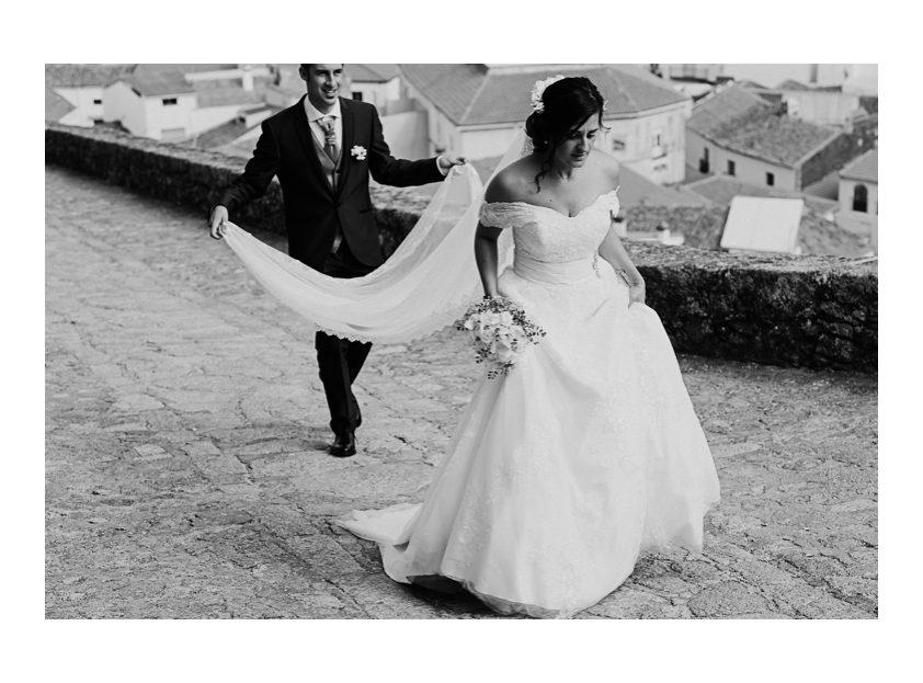 fotógrafo de bodas-22