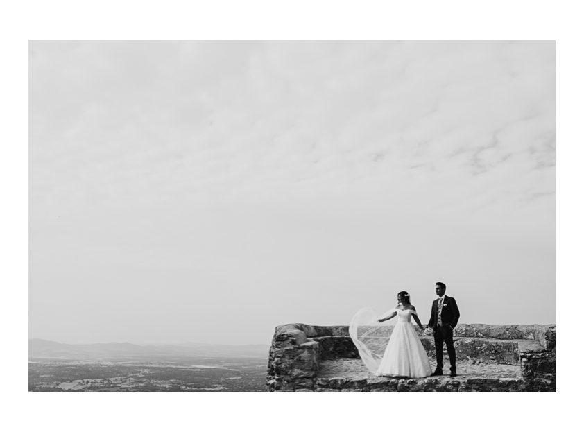 fotógrafo de bodas-23