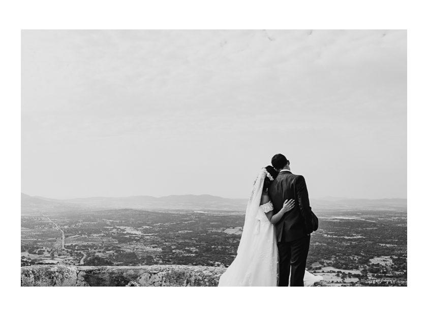 fotógrafo de bodas-24