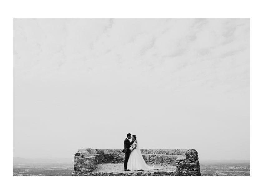 fotógrafo de bodas-25