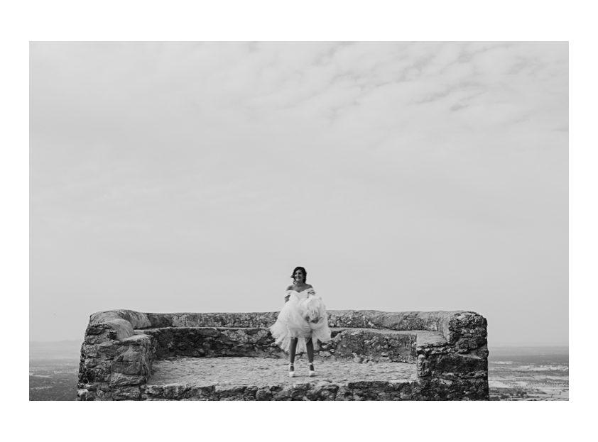 fotógrafo de bodas-26