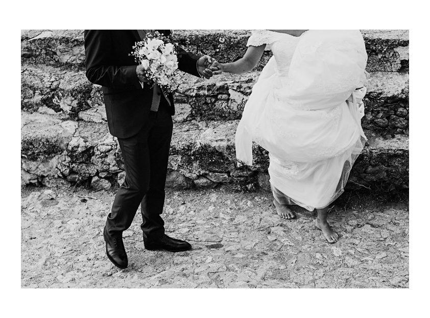 fotógrafo de bodas-27