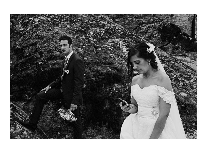 fotógrafo de bodas-29