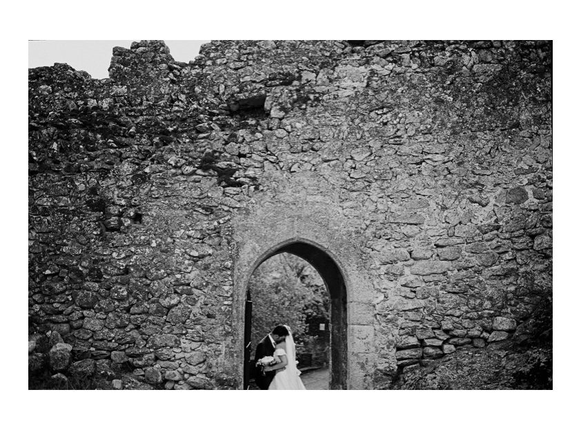 fotógrafo de bodas-30