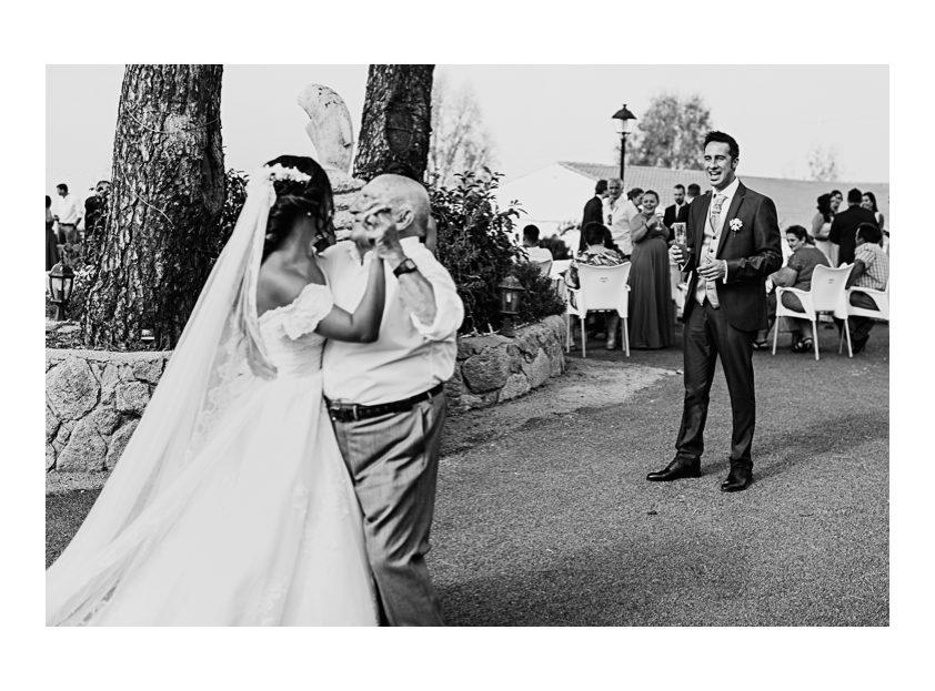 fotógrafo de bodas-32