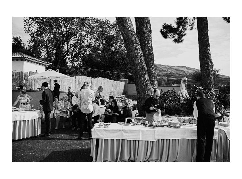 fotógrafo de bodas-34