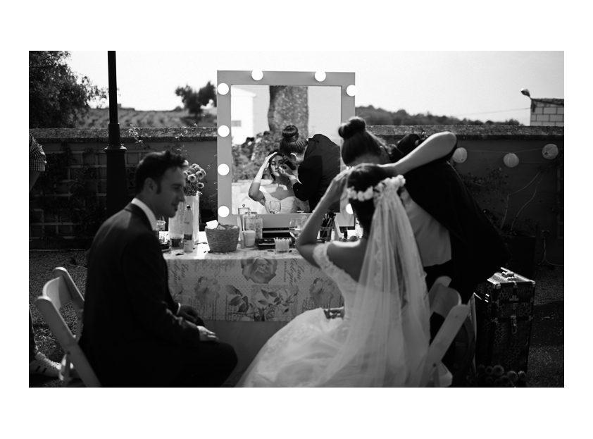 fotógrafo de bodas-35