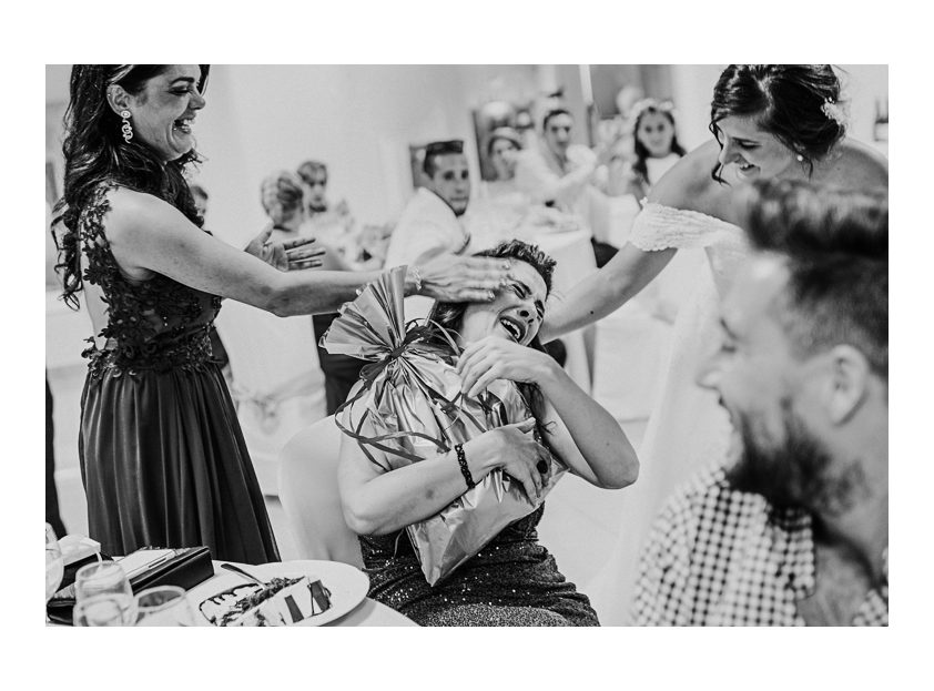 fotógrafo de bodas-36