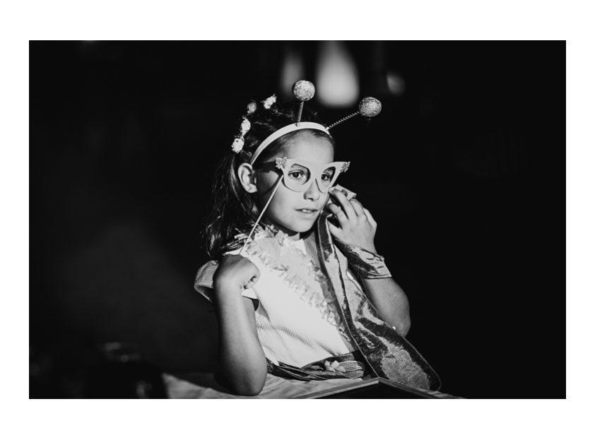 fotógrafo de bodas-37